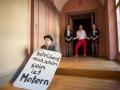 Kollegietheater2013-03