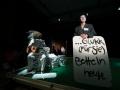 Kollegietheater2013-06