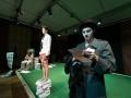 Kollegietheater2013-08