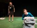 Kollegietheater2013-11