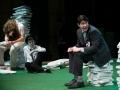 Kollegietheater2013-14