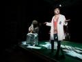 Kollegietheater2013-17