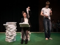 Kollegietheater2013-19