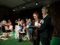 Kollegietheater2013-20