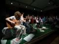 Kollegietheater2013-21