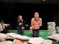 Kollegietheater2013-22