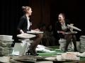 Kollegietheater2013-23