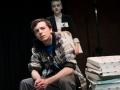 Kollegietheater2013-24