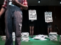 Kollegietheater2013-25