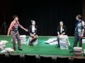 Kollegietheater2013-26