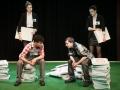 Kollegietheater2013-27