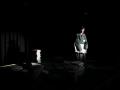 Kollegietheater2013-33