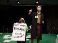 Kollegietheater2013-37