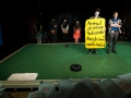 Kollegietheater2013-41