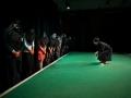 Kollegietheater2013-43