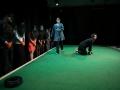 Kollegietheater2013-44